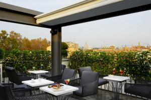 hotel-relais-orso-rome-3