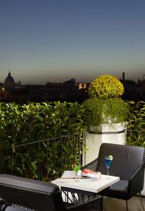hotel-relais-orso-rome-4