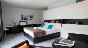 hotel-royal-antibes-2