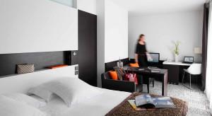 hotel-royal-antibes-3