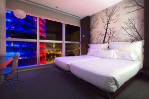 hotel-silken-diagonal-1