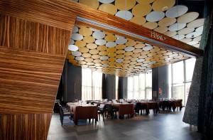 hotel-silken-diagonal-2