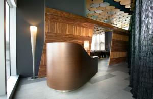 hotel-silken-diagonal-3