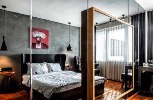 hotel-sub-karakoy-istanbul-1