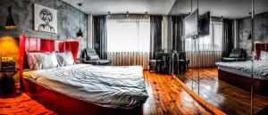 hotel-sub-karakoy-istanbul-3
