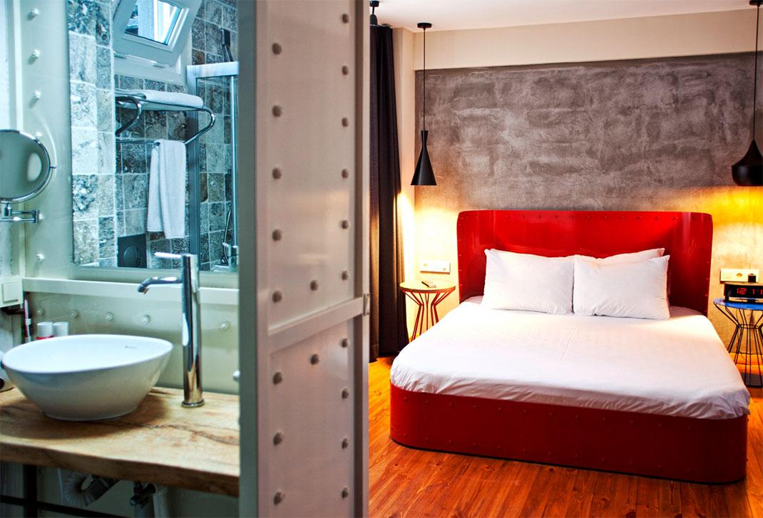 hotel-sub-karakoy-istanbul-4