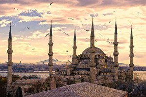mosquee-bleue-istanbul