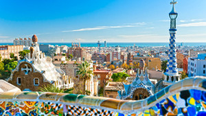 parc-guell-barcelone-2