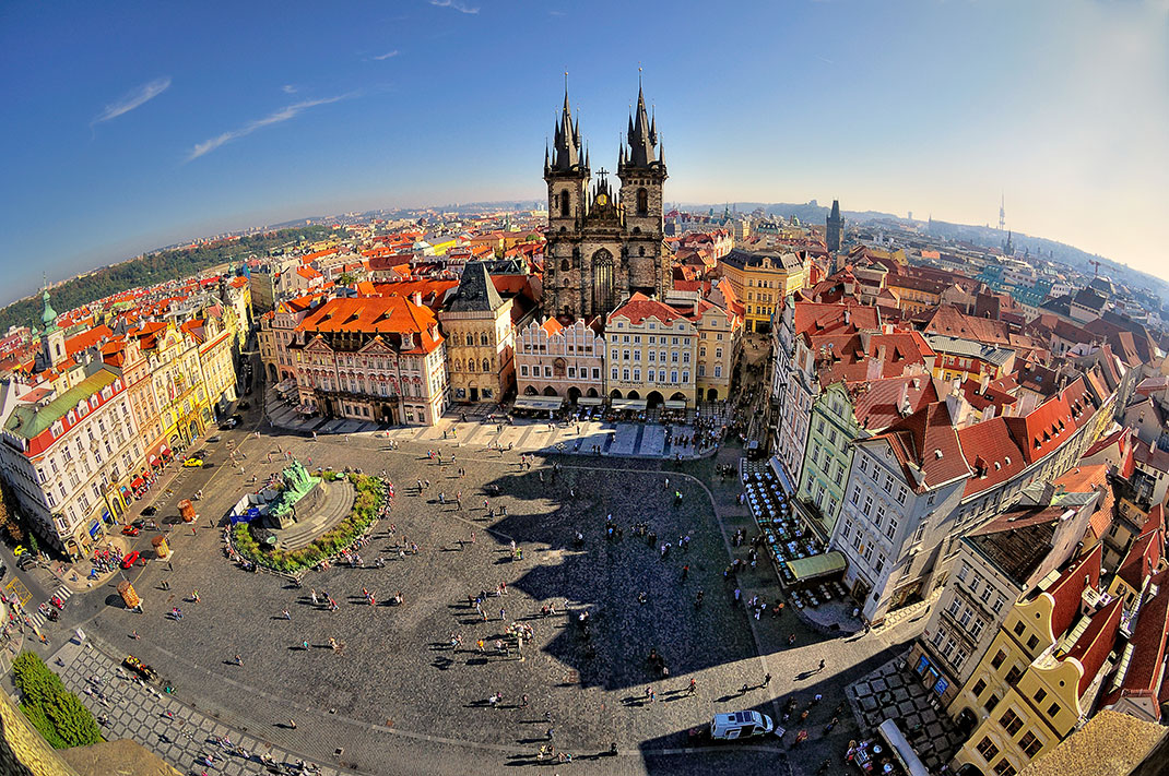 place-vieille-ville-prague