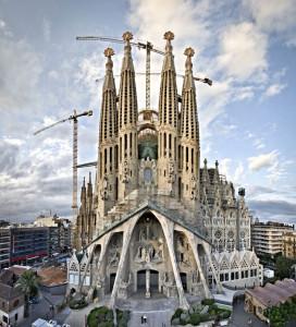 sagrada-familia-barcelone-1