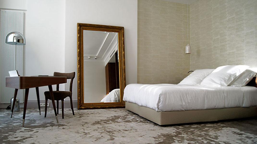 yndo-hotel-bordeaux-1
