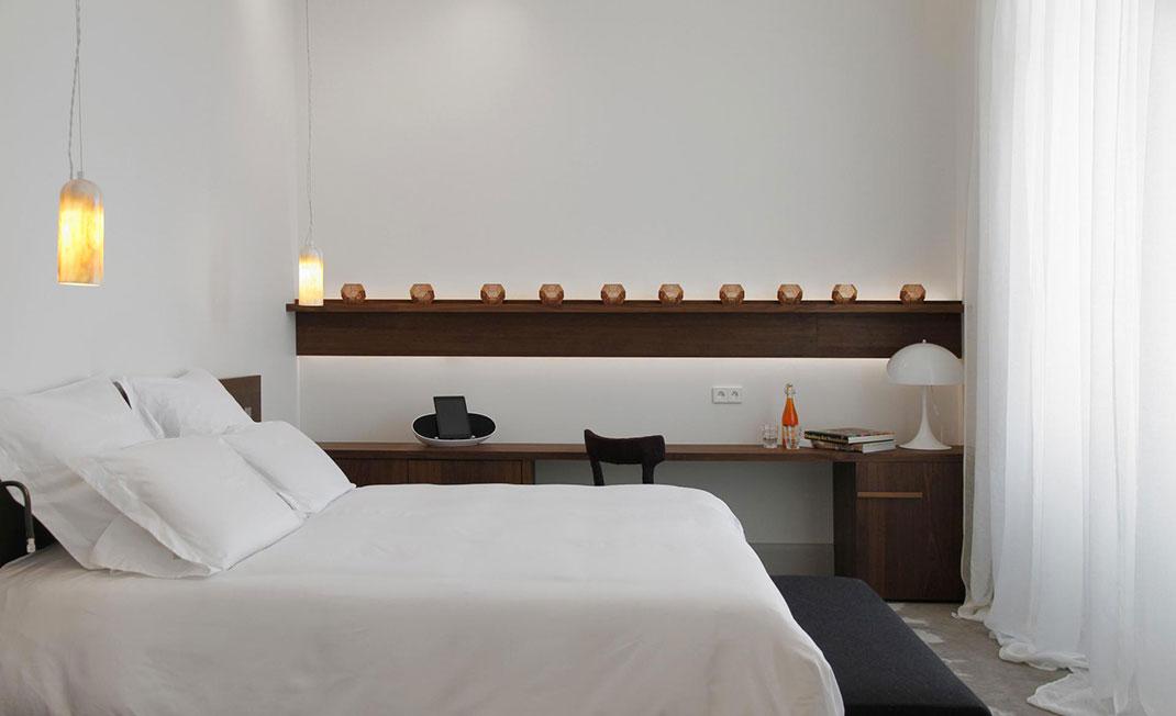 yndo-hotel-bordeaux-2