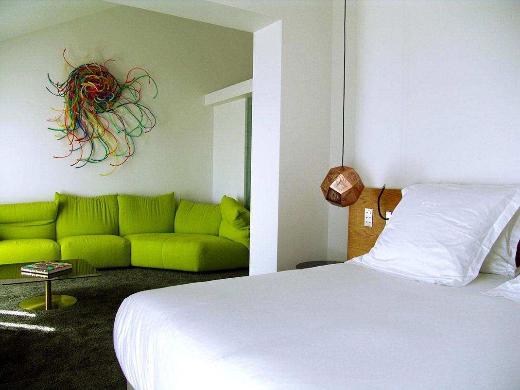 yndo-hotel-bordeaux-4