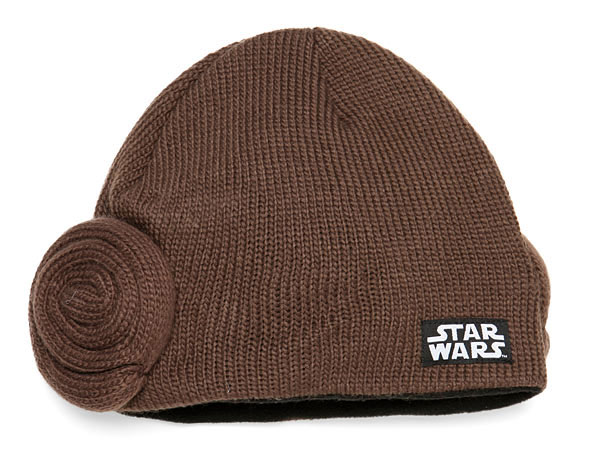 http://dailygeekshow.com/wp-content/uploads/sites/2/2015/04/1c04_princess_leia_beanie.jpg