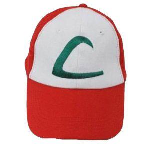 Pokemon_cap_hat