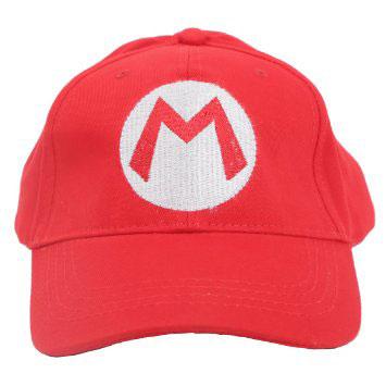 mario_cap_hat
