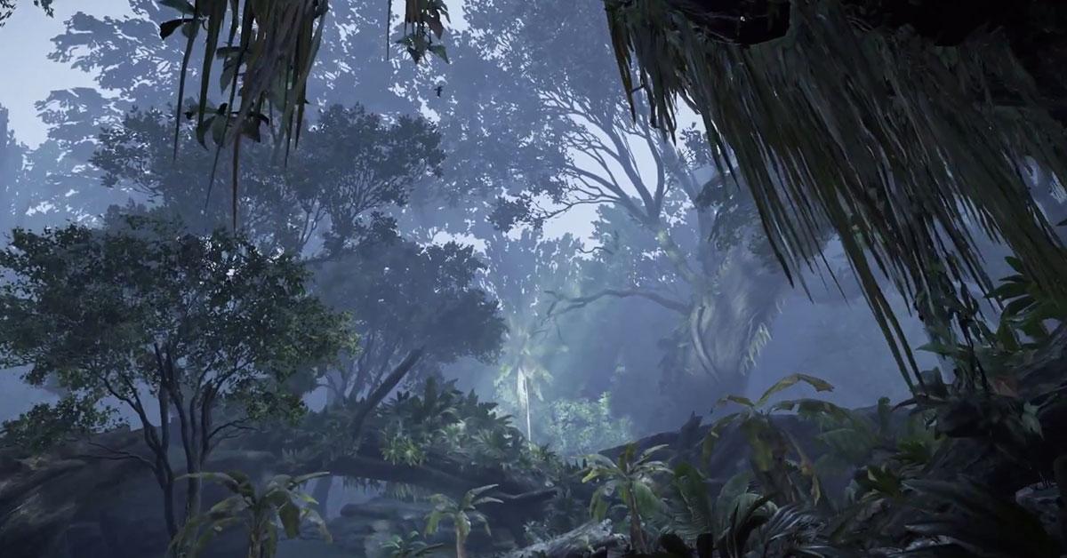 CryEngine-2