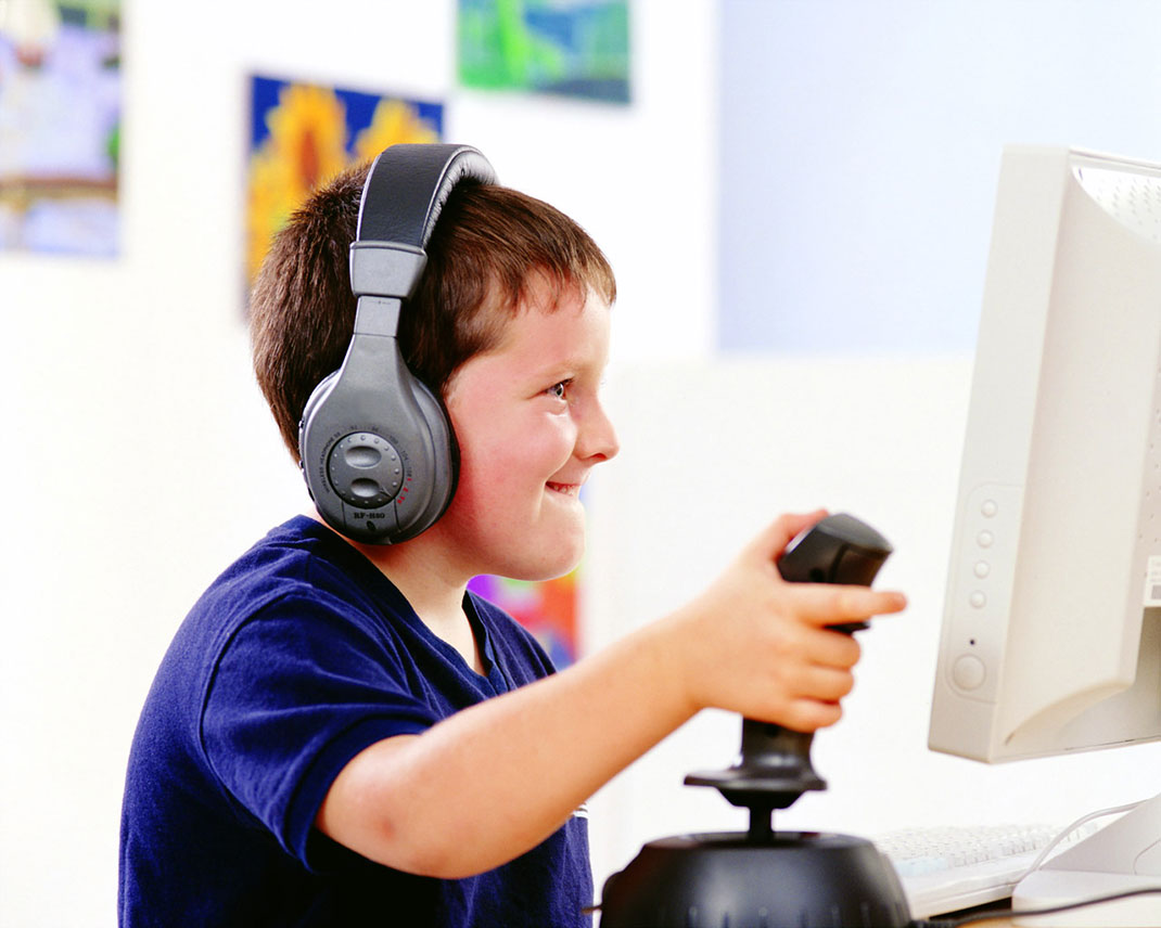Enfants-jeux-vidéo-2