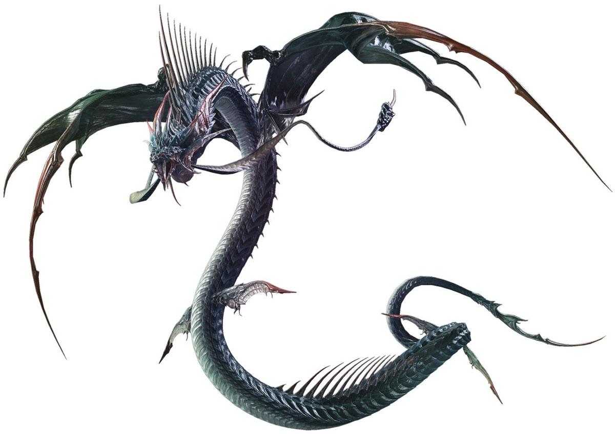 FFXIV_ARR_Leviathan