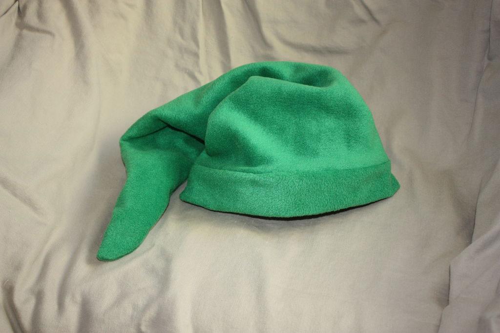 Link_hat