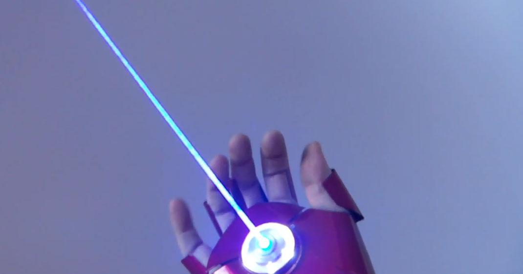 Gant-Iron-Man-4