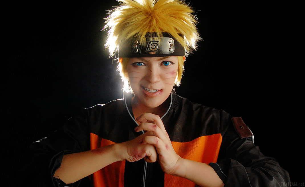 Naruto-2