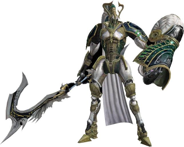 Odin_Enemy_FFXIII