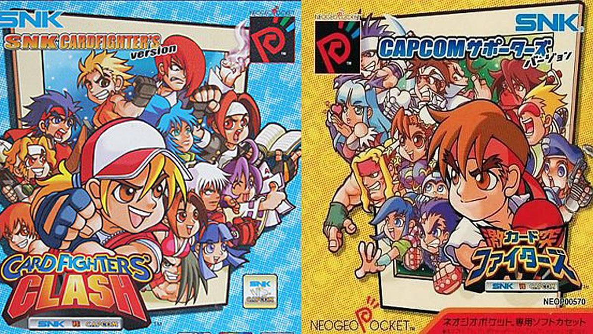 SNK-vs-capcom-card-fighters-clash