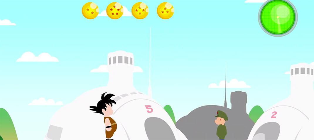 dragon-ball-4