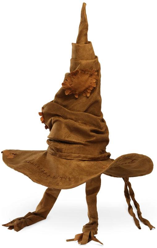 harry_potter_sorting_hat