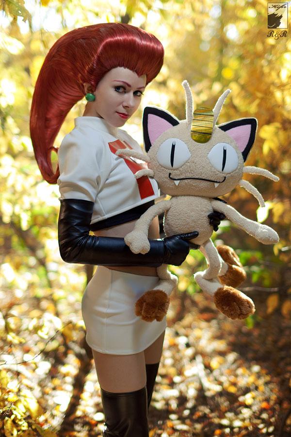 my_pokemon_by_ryoko_demon-d305vlv
