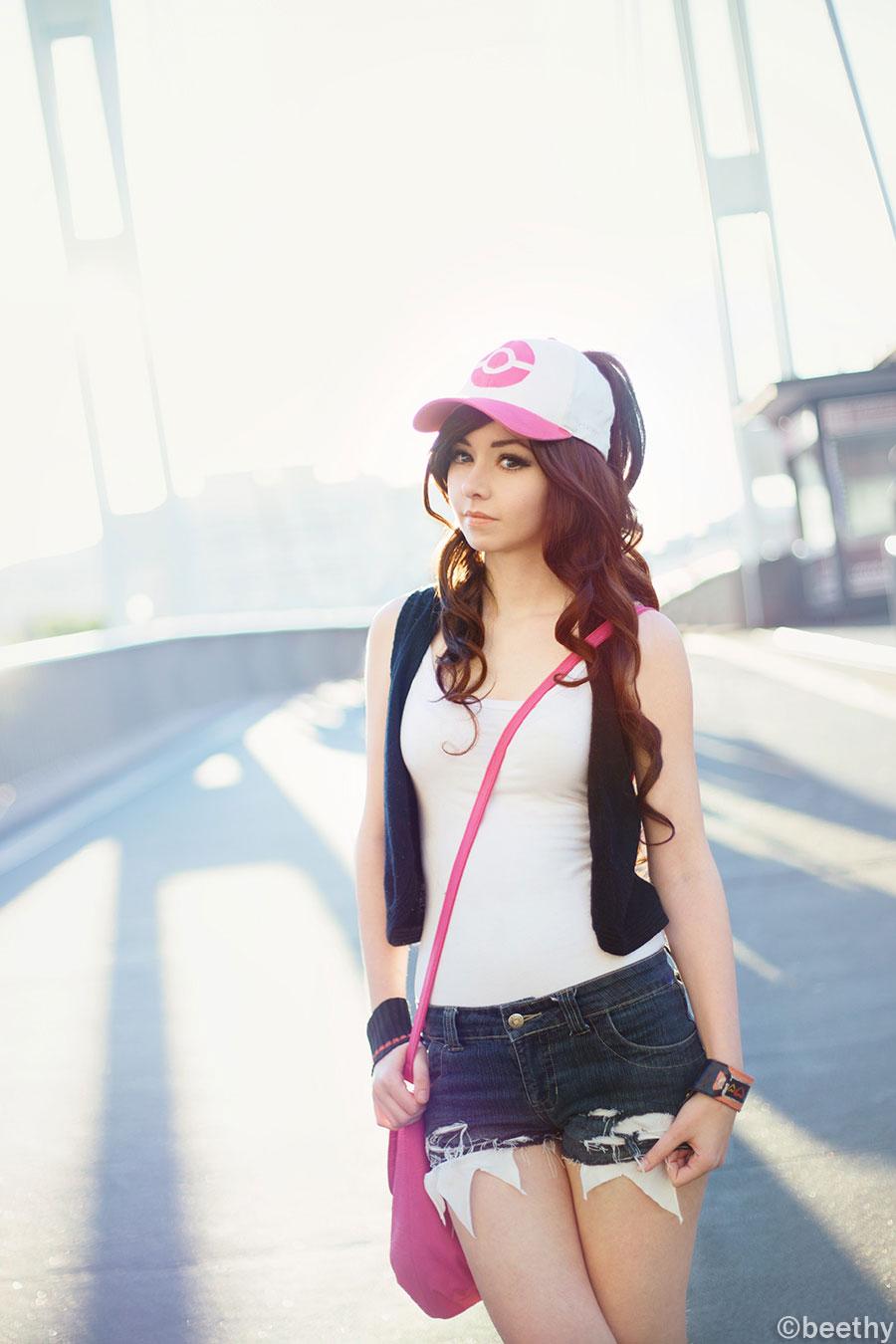 pokemon_hilda___touko__01__at_driftveil_drawbridge_by_beethy-d6pqyqv