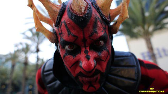 Star-wars-celebration-cosplays