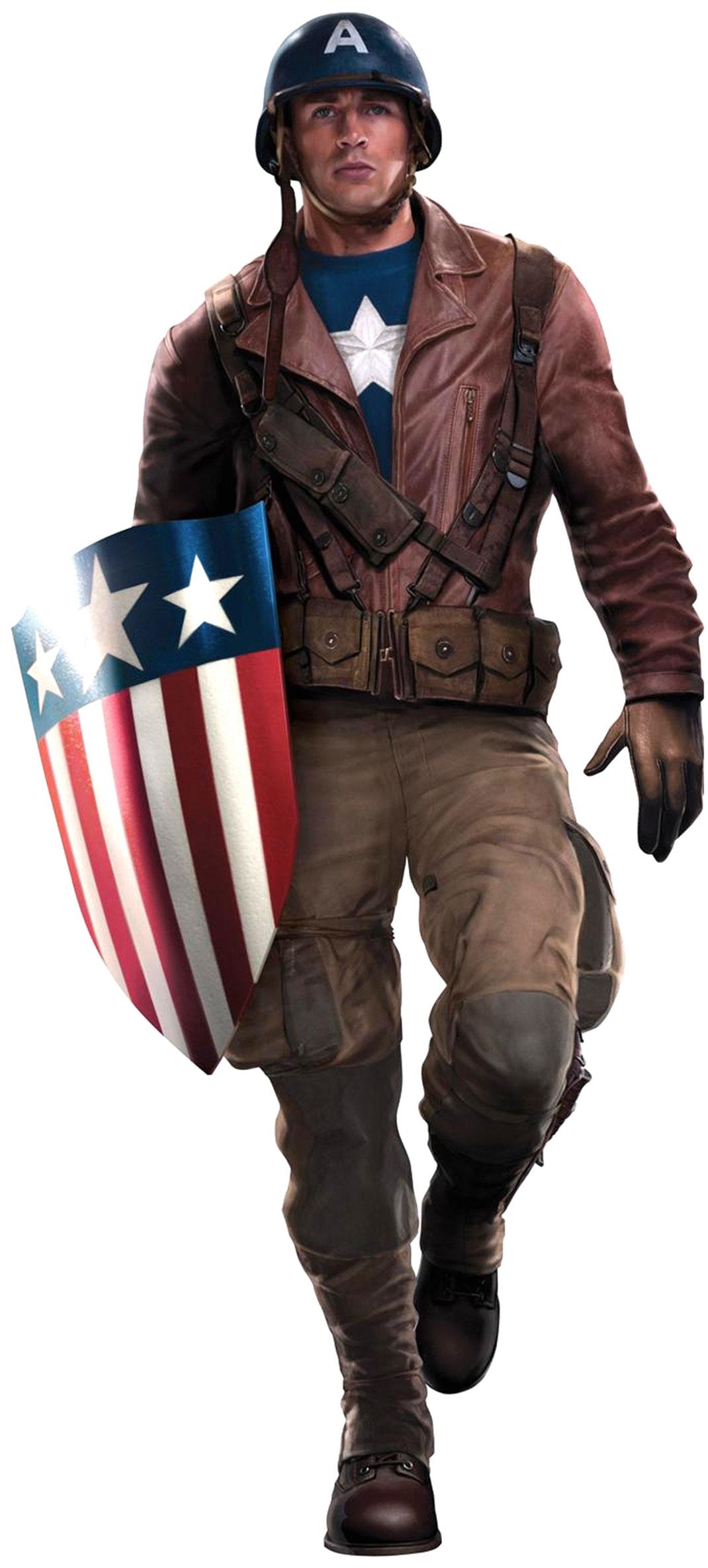 the-evolution-of-captain-americas-uniform-rescue