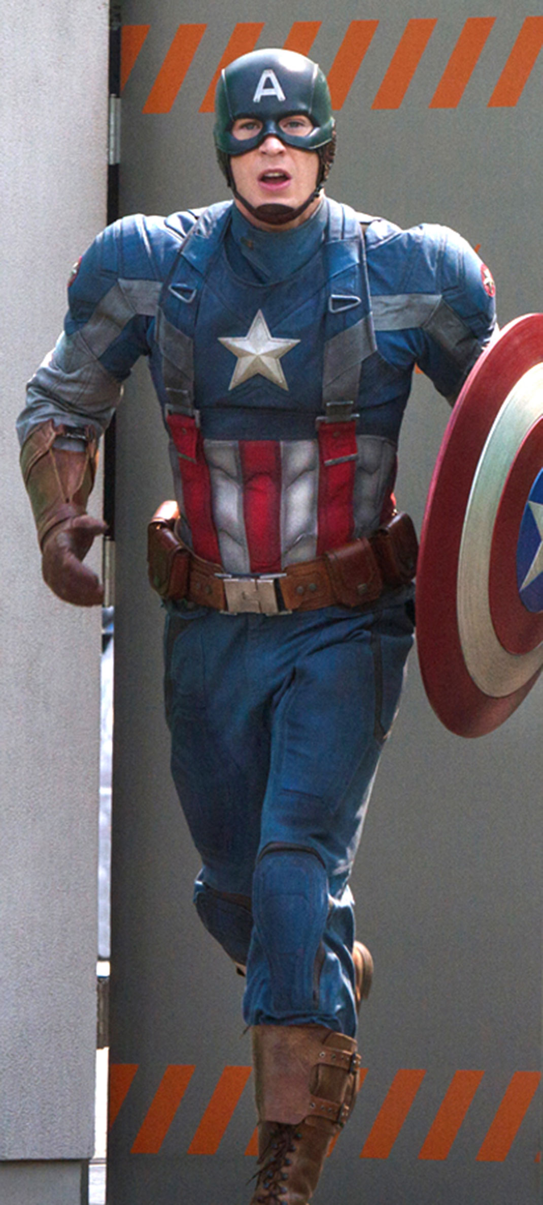 the-evolution-of-captain-americas-uniform-smithsonian-modified-field