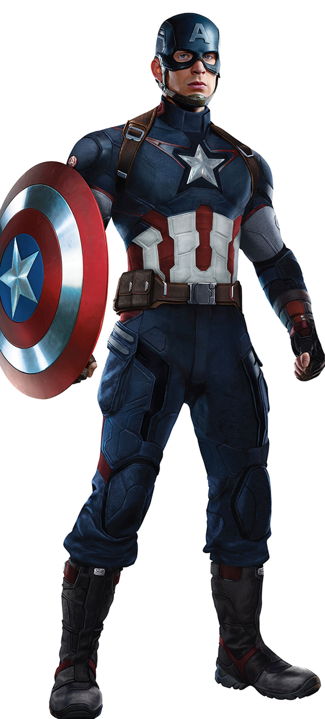 the-evolution-of-captain-americas-uniform-tony-stark-avengers