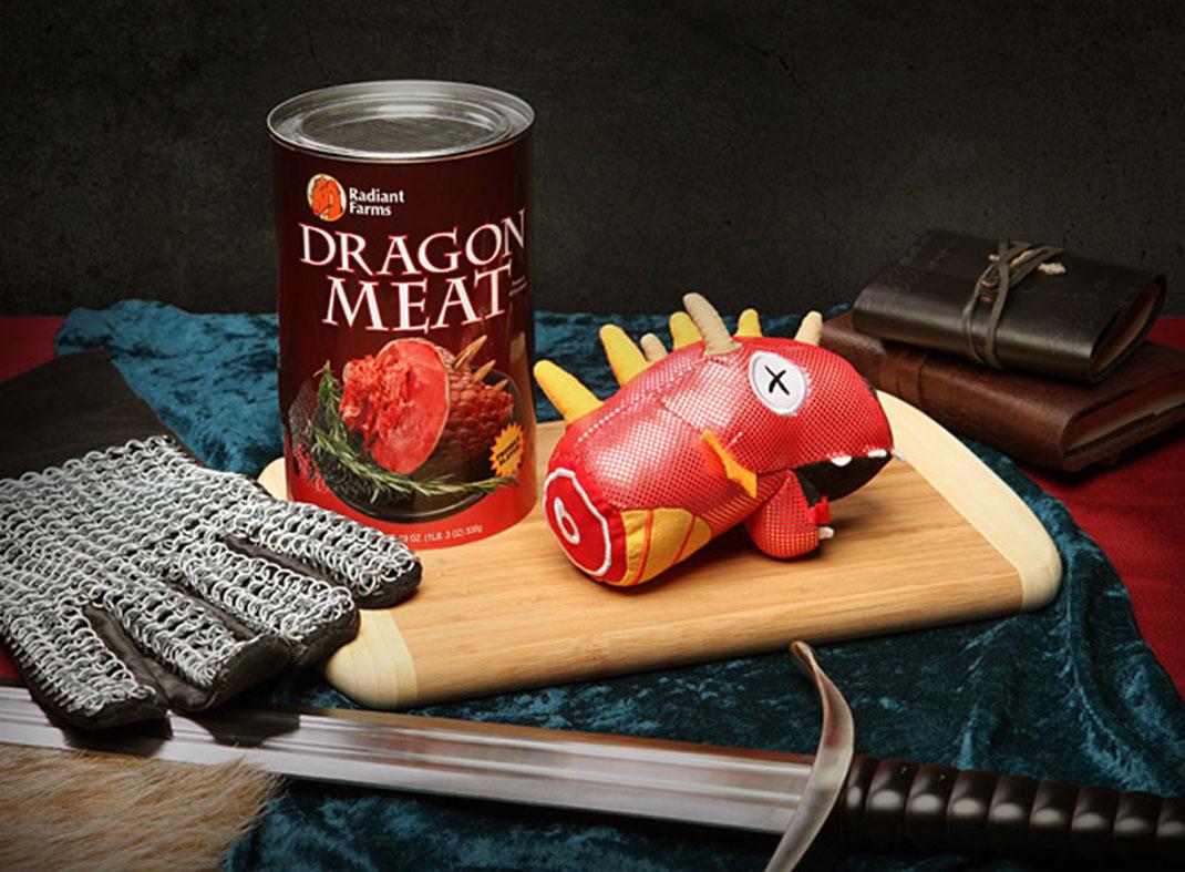 viande-dragon