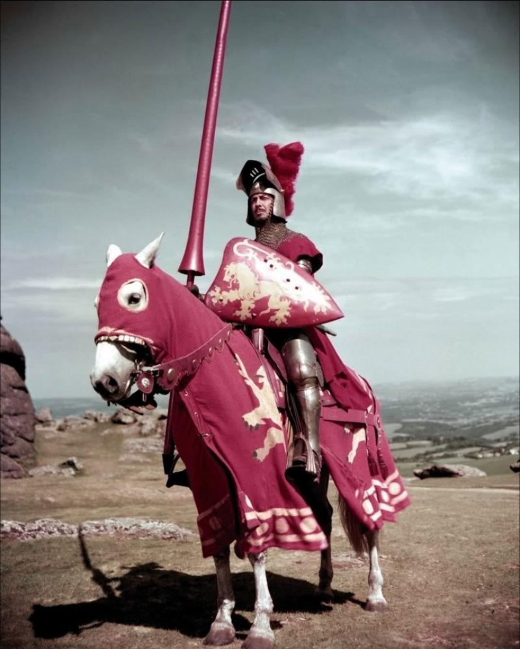 Entre magie et chevalerie revivez la l gende du roi arthur travers ces adaptations - Dessin anime chevalier de la table ronde ...