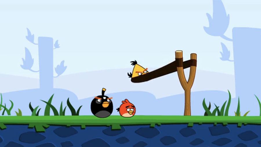 animaux-utilisation-étrange-jeux-vidéo