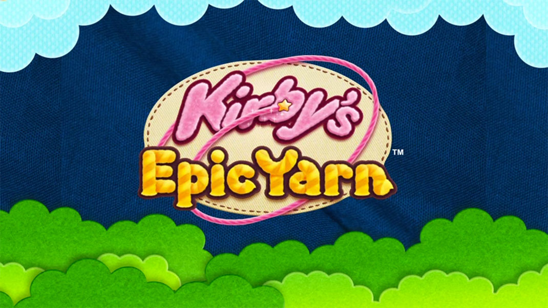 Kirbys-epic-yarn