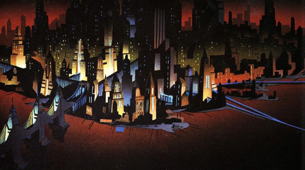 Gotham-City-2