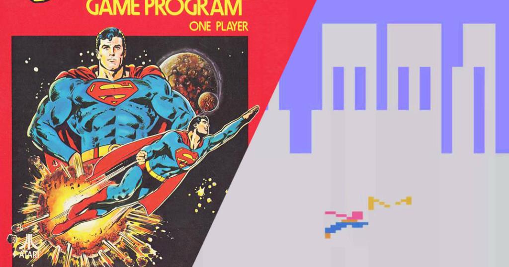 Image-Une-Atari-Jaquette