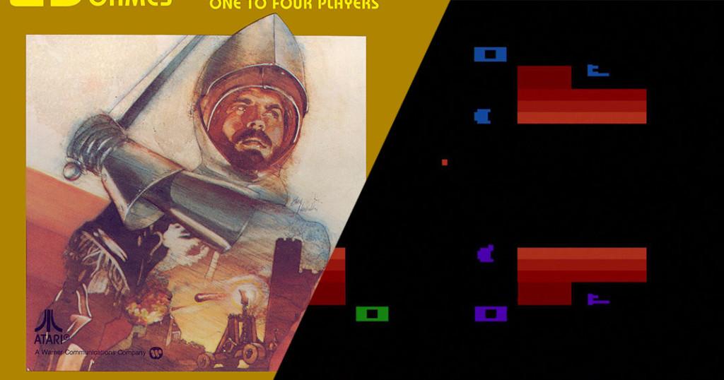 Image-Une-Atari-Jaquette-2