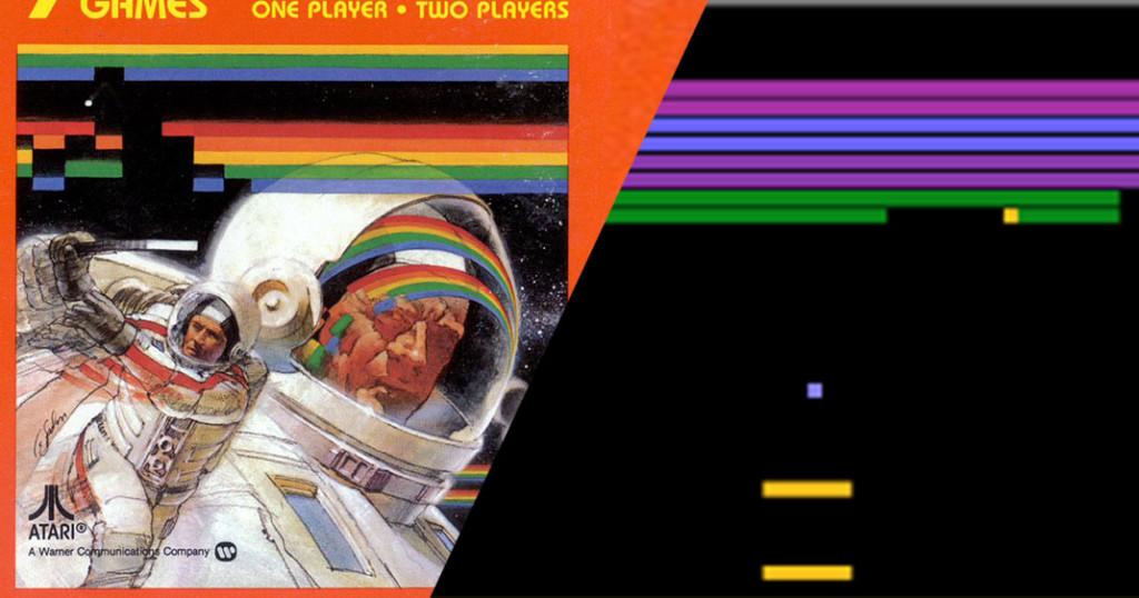 Image-Une-Atari-Jaquette-3