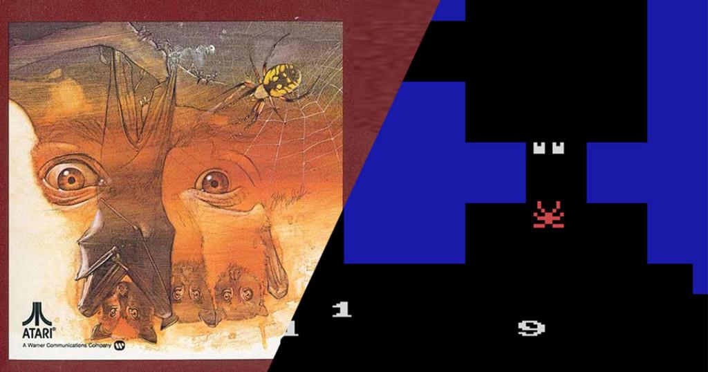 Image-Une-Atari-Jaquette-7