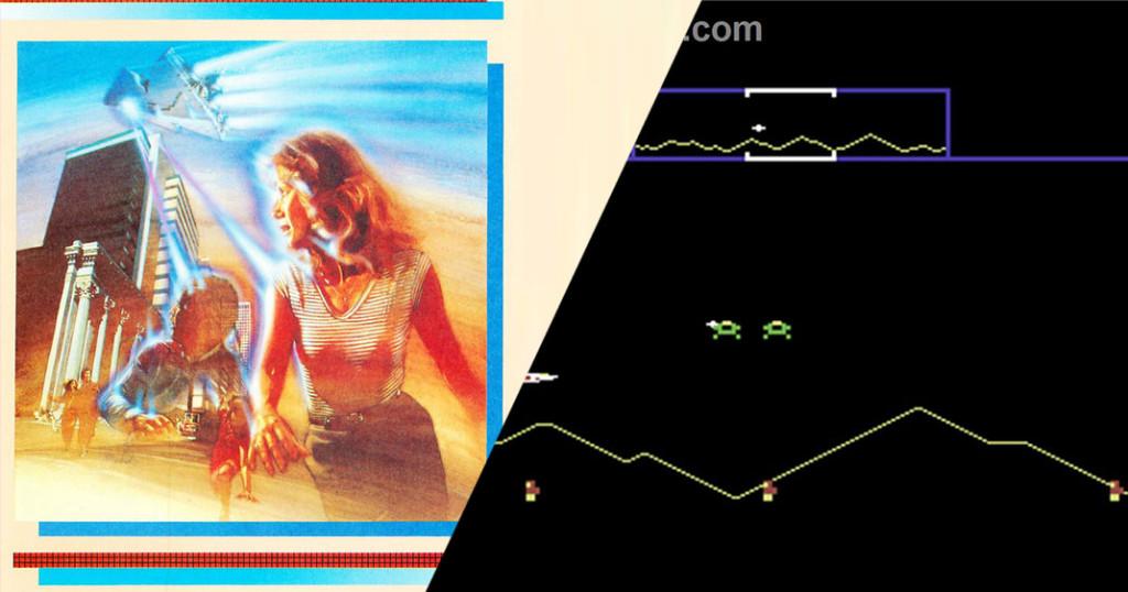Image-Une-Atari-Jaquette-8