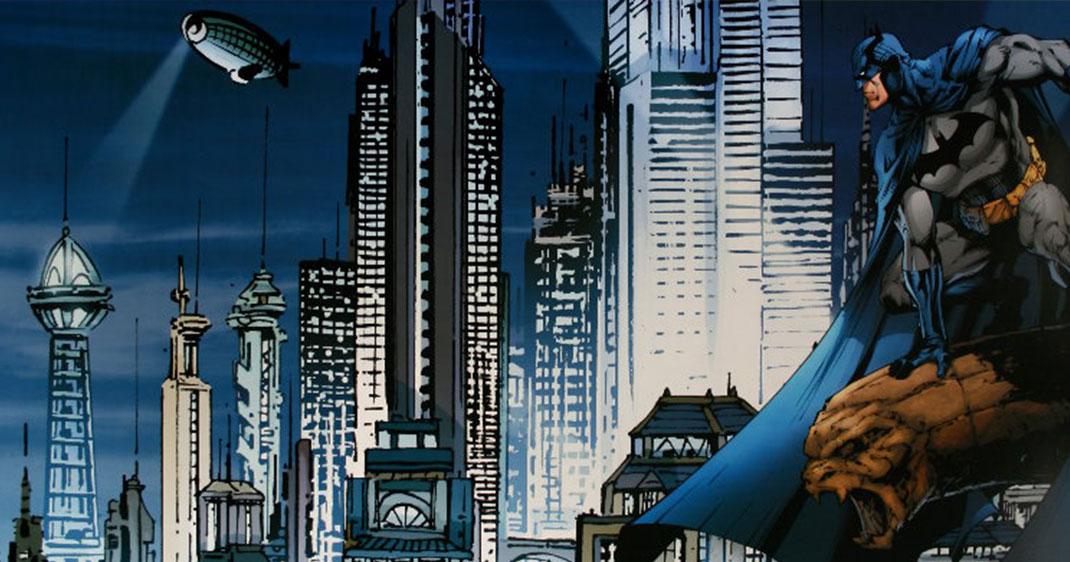 Image-Une-Gotham