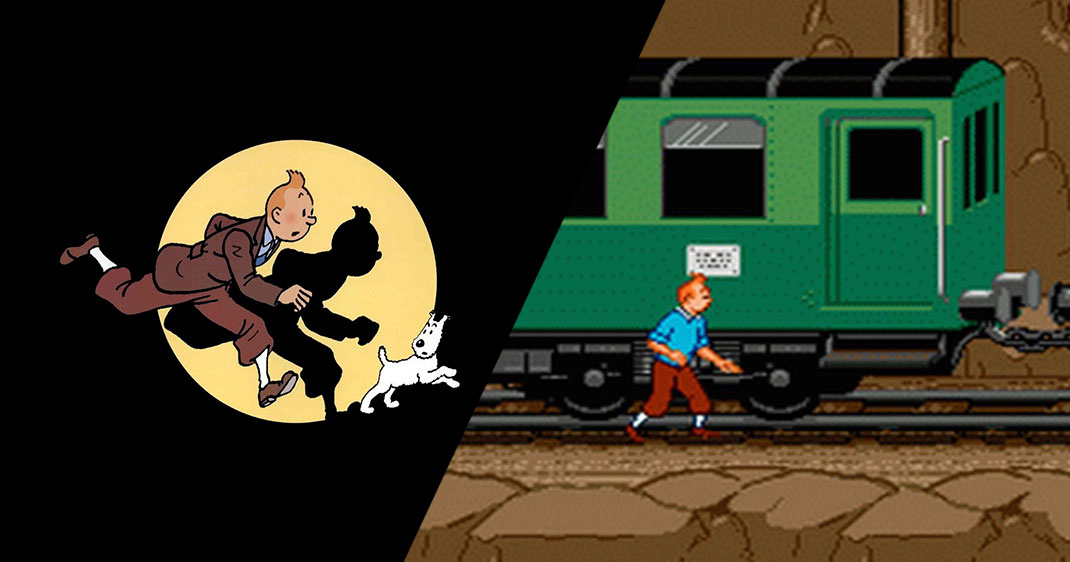 Image-Une-Tintin