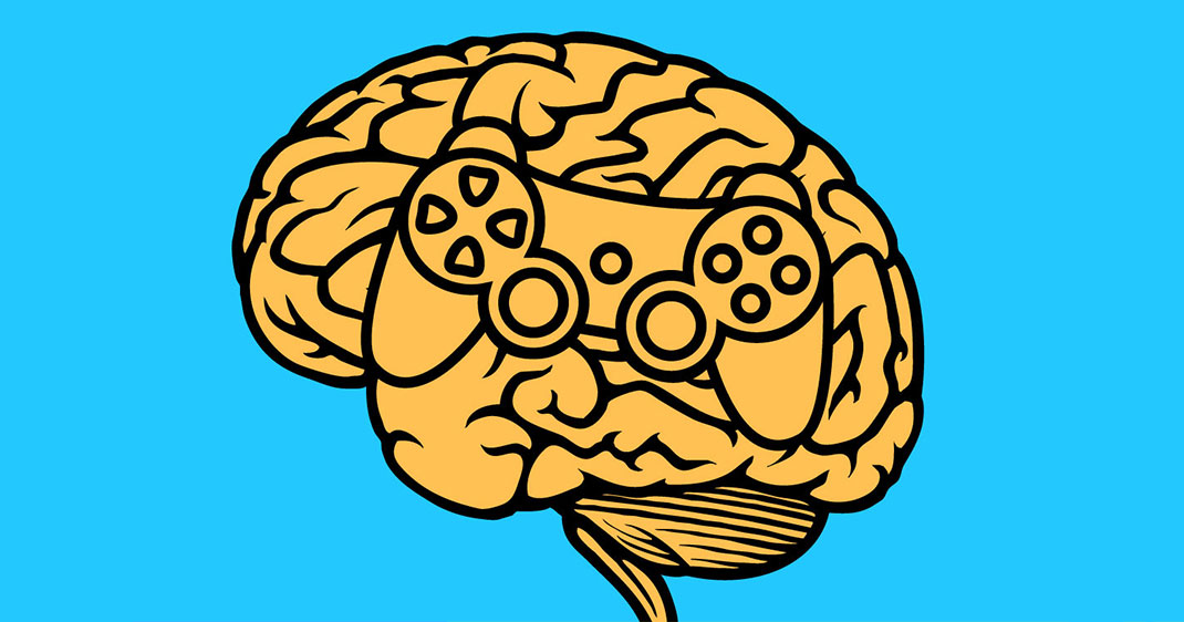 Image-Une-Video-games