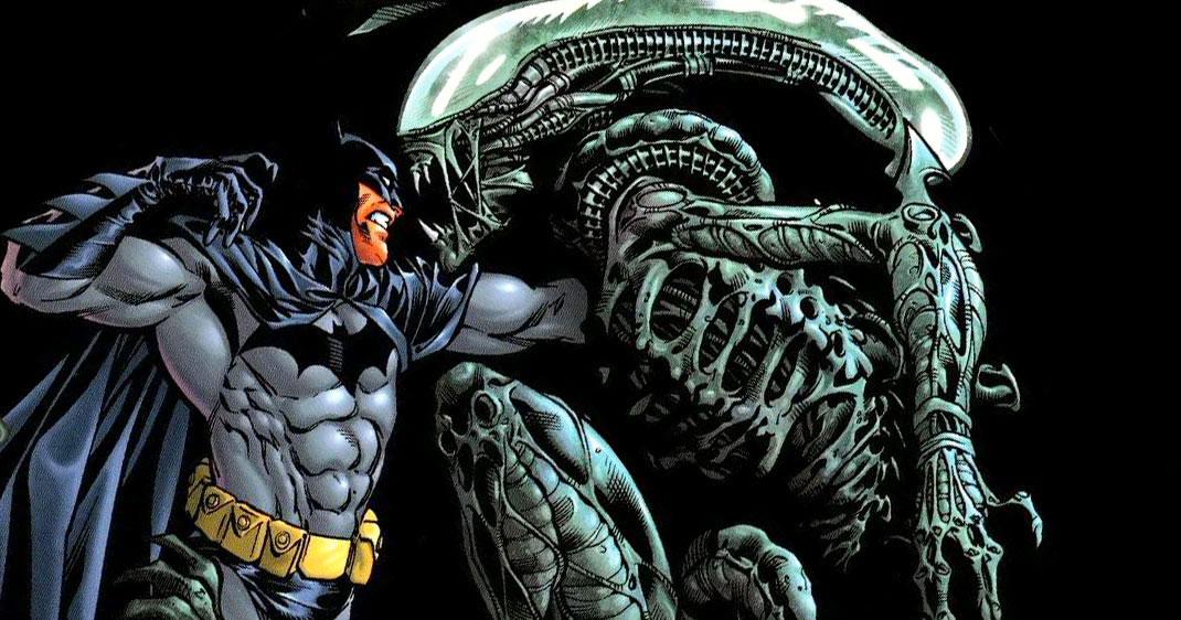 Image-Une-alien-batman